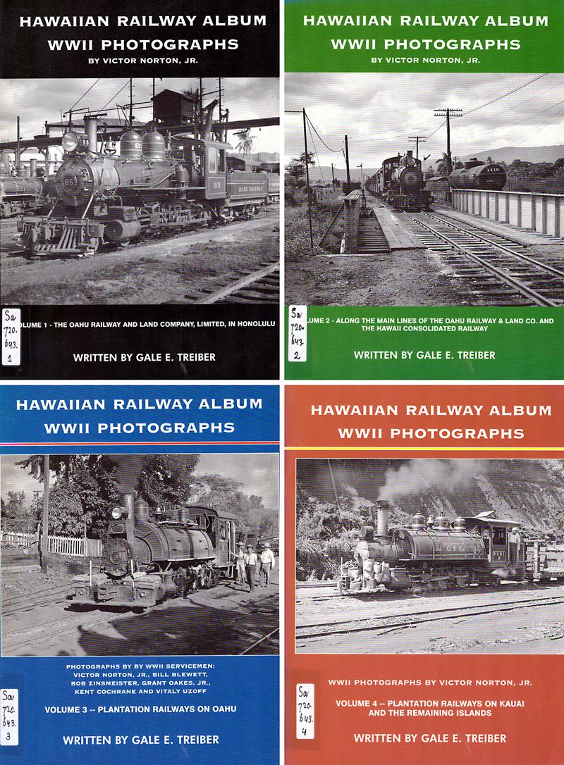 hawaiian-railway-album-klein