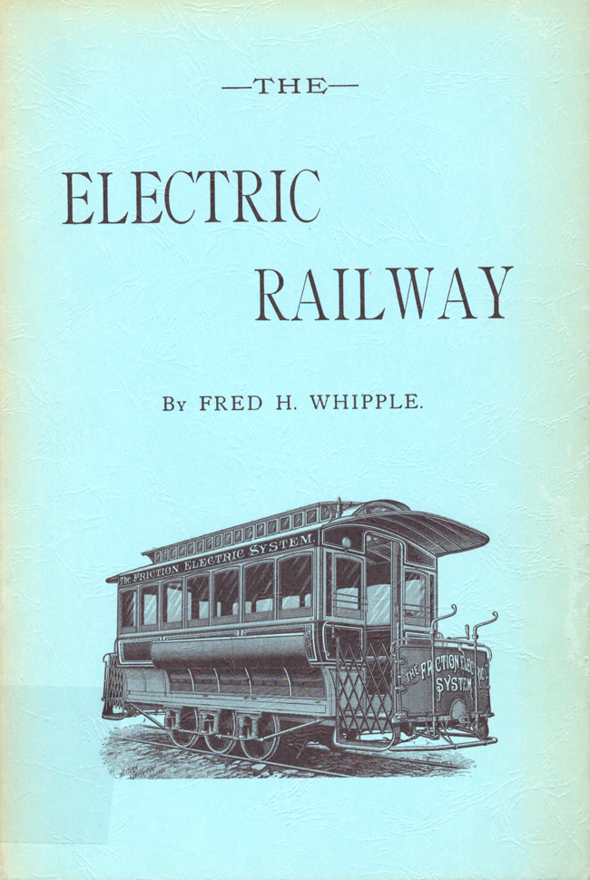 the-electric-railway-whipple