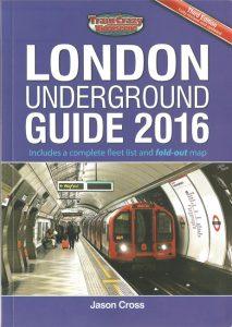 164-0030-londonundergroundguide2016