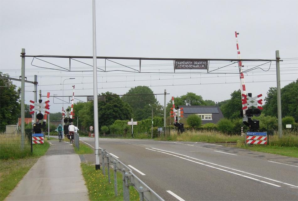 extra-01-sassenheimoverweg