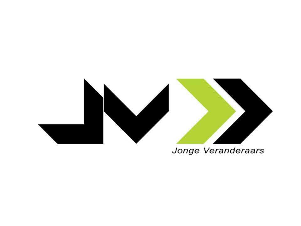 JV logo JPEG