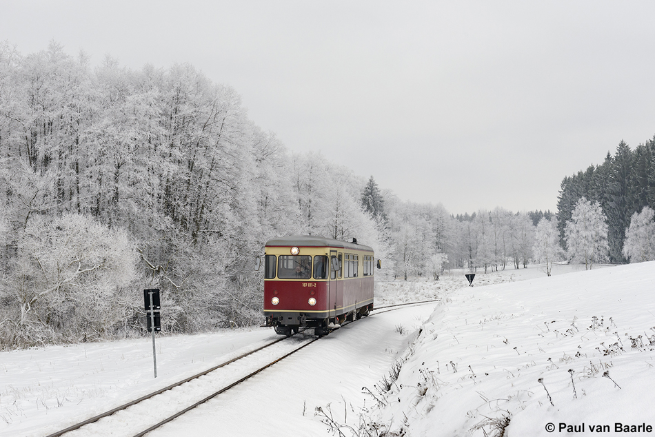 railtips 02 20170124-1258