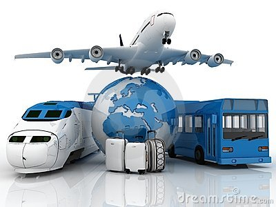 Illustratie: Dreamstime/Railforum.