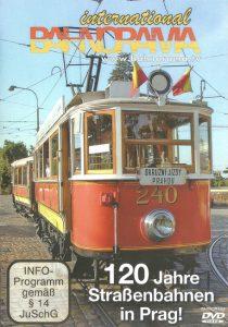463-2001-120JahreStrassenbahnPrag