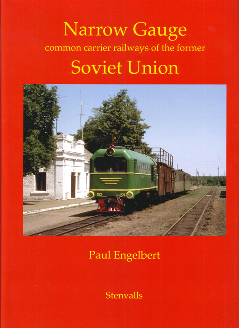 NG Common RW Soviet Union front cover