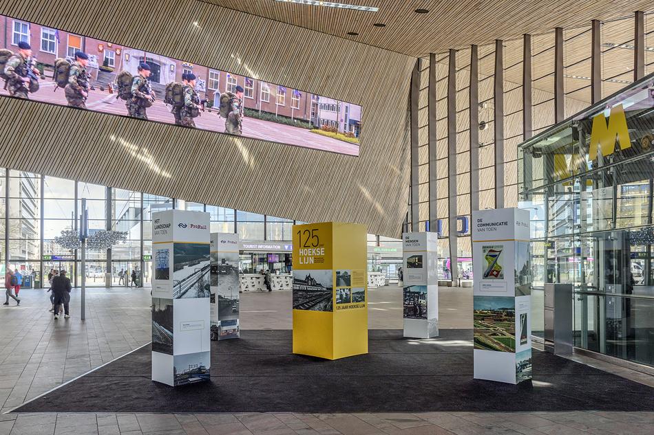 Railtips - tentoonstelling 20170321-1500 V3k