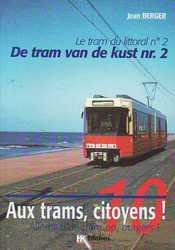 allemaal-de-tram-op-burgers-10