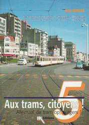 allemaal-de-tram-op-burgers-5