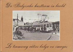 de-belgische-kusttram-in-beeld