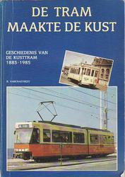 de-tram-maakte-de-kust