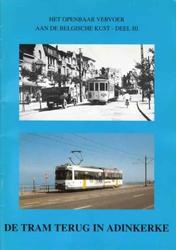 het-openbaar-vervoer-aan-de-belgische-kust-deel-iii