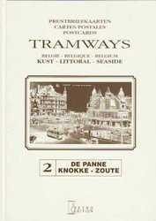 prentbriefkaarten-tramways-belgie-2-kust