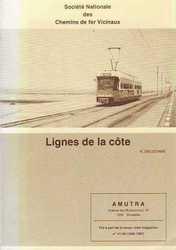 tram-magazine