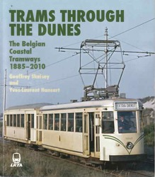 trams-through-the-dunes