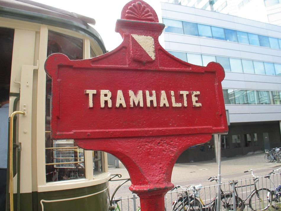 pimvanderkuijlen-tramhalte