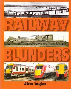 railway-blunders
