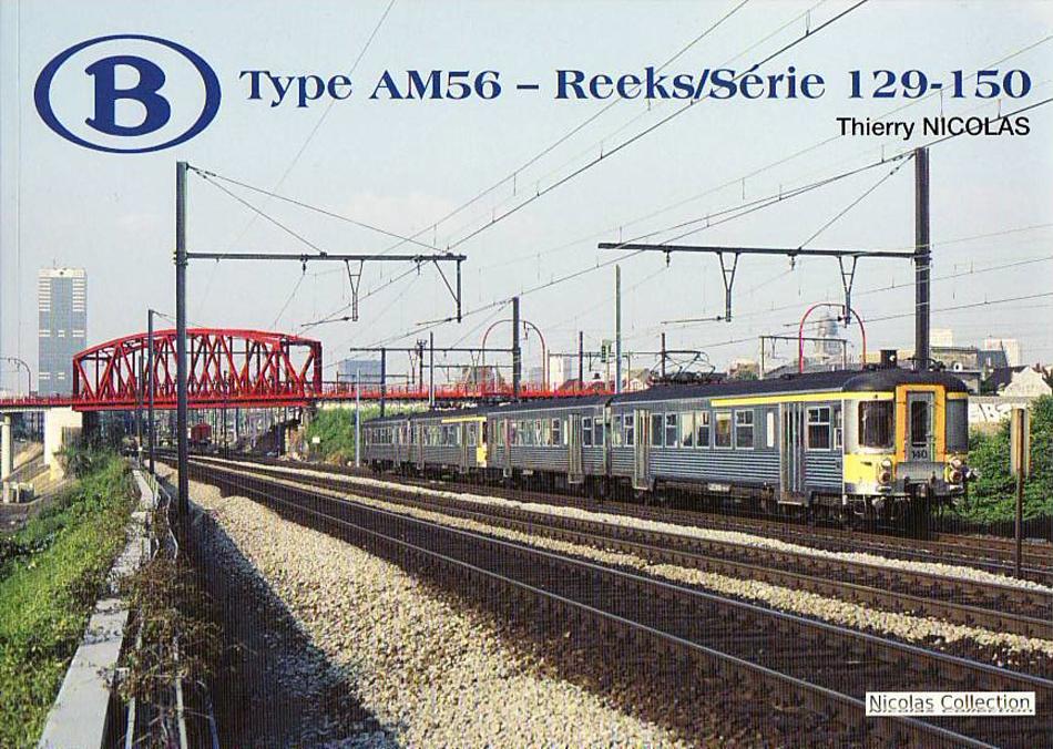reeks-am56-kl