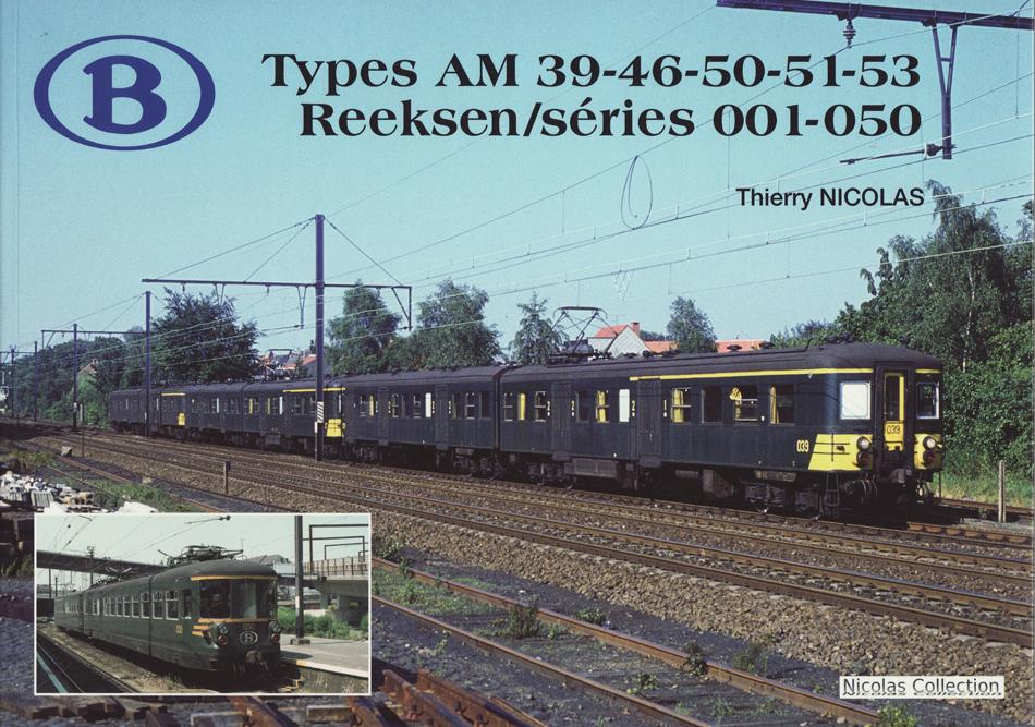 reeks-am-39-etc-image0011-kl