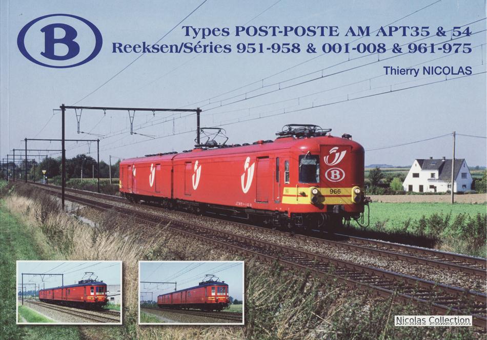 reeks-posttreinstellen-image0020-kl