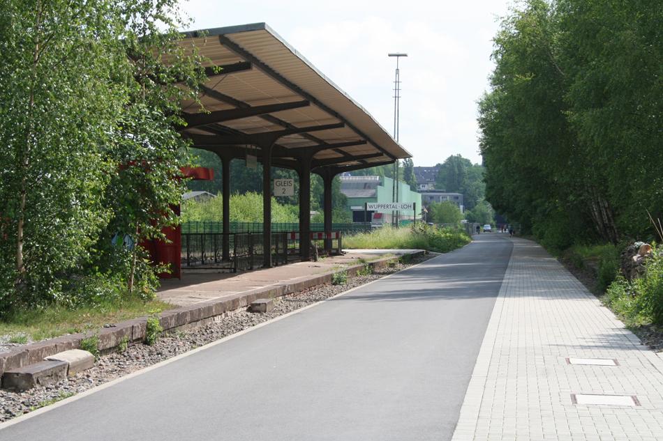 vt-08-2011-374-img_2433