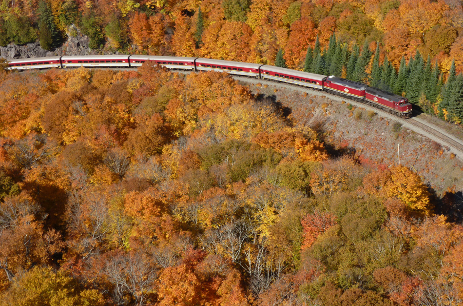 191212-rail-away1