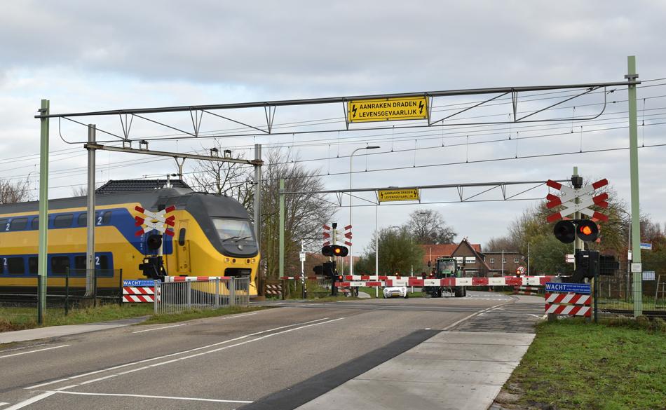 extra-01a-sassenheimoverwegdec2016