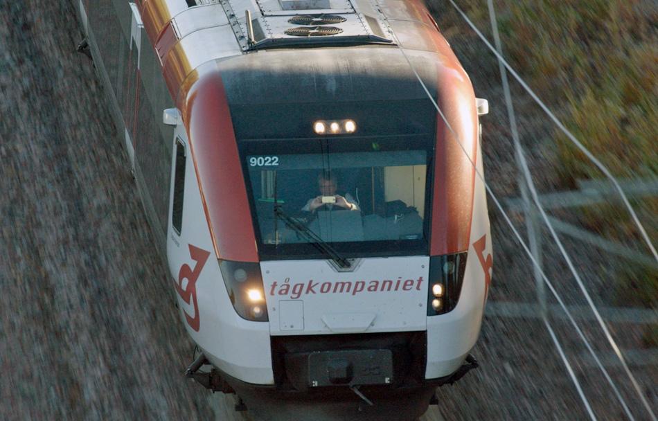ra-zweden-1-vm-12
