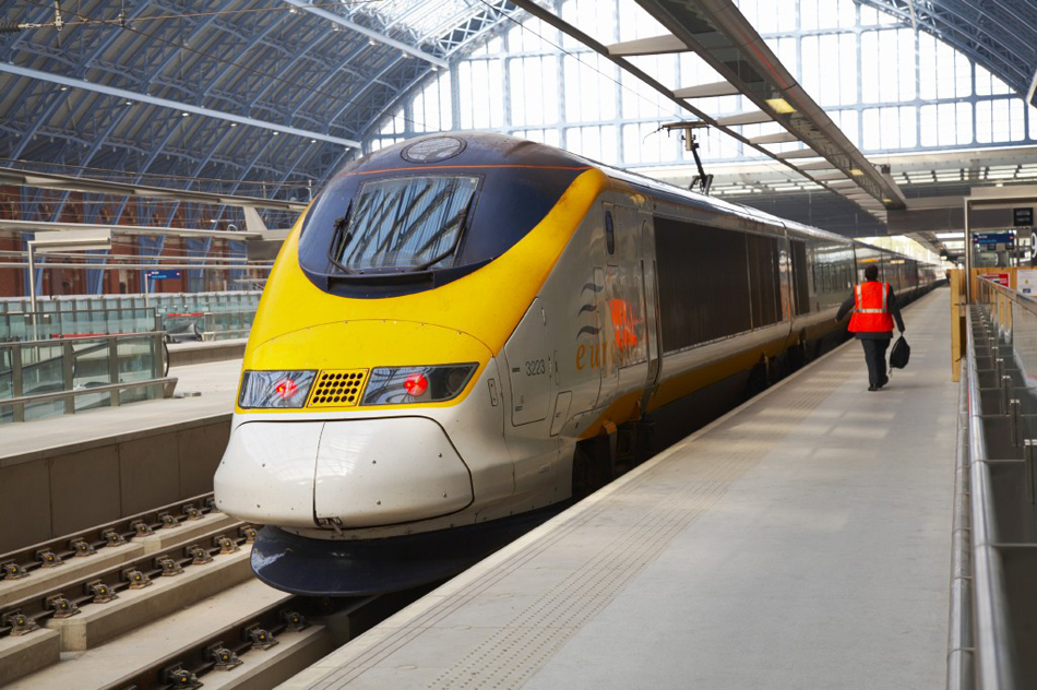 vt-londen-00-071010_st_pancras_station_02048