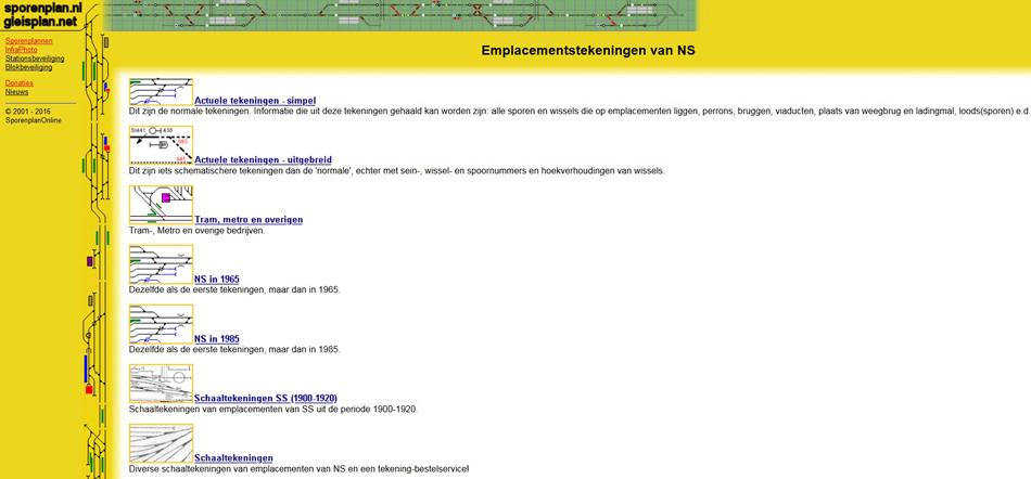 website-van-de-maand-02-overzicht-tekeningen-nl