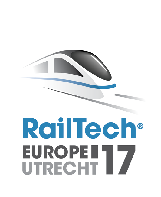 Logo-Railtech-Europe-Utrecht-2017