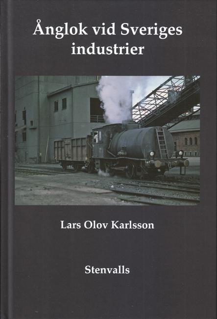 Anglok Sv Industrier front cover