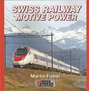 164-0047-SwissRailwayMotivePower