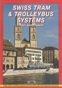 164-0057-SwissTramTrolleybusSystems