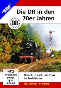 459-4045-DR-70erJahren